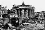 1949 г.: Берлин, конец войны