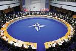 Брюссель: штаб-квартира НАТО