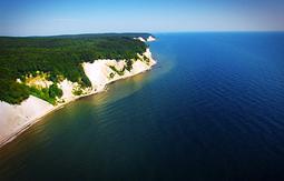 Остров Рюген
