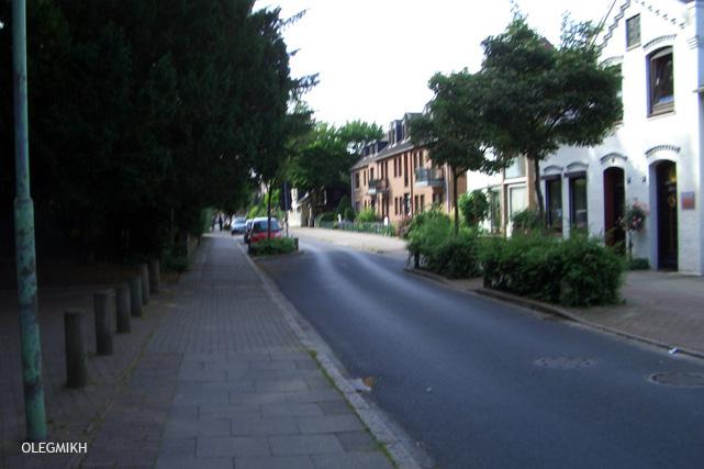 Пиннеберг